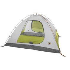 Mountainsmith Equinox Tent - 4-Person/3-Season)