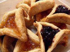 jewish new year brisket recipe