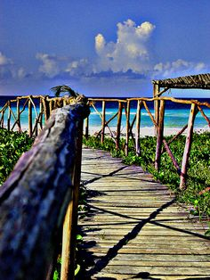 Cayo Coco, Cuba...Can't wait for our destination wedding!!!!
