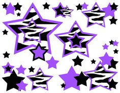 85 Best stars images  Star wallpaper, Stars, Wallpaper backgrounds