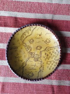 Aerial View, Maps, Pottery, Personalized Items, Ceramica, Blue Prints, Pottery Marks, Map, Ceramic Pottery