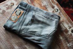 MY WEEK #1 | #bonesandbruises #industryfiles #recommedation #fashion #lifestyle #jeans