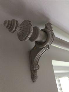 Door Stop, Home Accessories, Door Handles, Doors, Home Decor, Door Knobs, Doorstop, Decoration Home, Room Decor