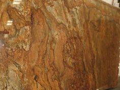 Mystic Timber 8930 granite