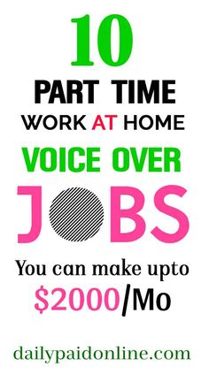Legit Work From Home, Legitimate Work From Home, Work From Home Jobs, Make Money From Home, Way To Make Money, Make Money Online, Hiring Now, Jobs Hiring, Extra Cash