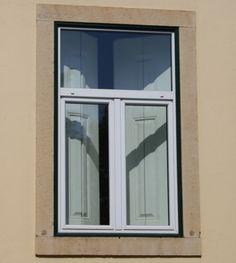 Janelas de PVC,janelas em pvc,janelas pvc-Schuss