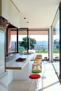 ventanales-en-la-cocina-5