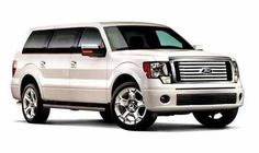 2017 Ford Expedition Platinum EL HELLO NEW SUV COME JANUARY.....GONNA NEED YOU NOW WITH 3 KIDS