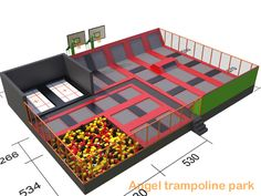 China trampoline world, indoor trampoline park Factory and Manufactures, for sale, commercial, suppliers and company from Angel Trampoline park Trampoline House, Trampoline World, Indoor Trampoline, Outdoor Playground, Future House, Toddler Bed, Outdoor Blanket, 60th Birthday, Parks