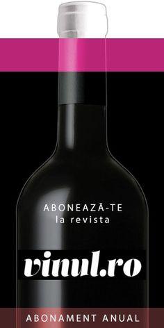 """Dezordinea vinului românesc (III): ce opunem """"logicii becaliene""""? Și ce poate declanșa """"revoluția"""" în retail și în HoReCa?   Vinul.ro"""
