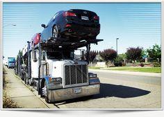 Fast and Fair Car Shipping  - http://www.internationalautoshipping.com/