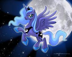 Even MORE My Little Pony stuff!~ - my-little-pony-friendship-is-magic Fan Art