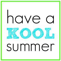 Kool-Summer-Green-1.jpg 600×600 pixels