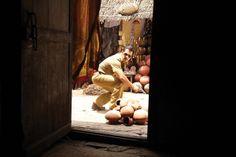 映画「ダバング」:image021 Salman Khan, Painting, Painting Art, Paintings, Painted Canvas, Drawings