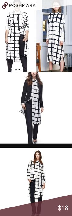 Adam lippes for target dress ❤️❤️ Bloggers favorite dress from adam Lippes. Very cute. Can be worn several different ways. New. Adam Lippes For Target Dresses Midi