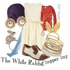dapper day outfits - Yahoo Image Search Results