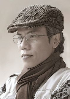 Fotógrafo del mes de Febrero, Duong Dinh - Moldeando la luz