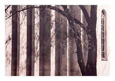 Dmitry Agafonkin Lith-print