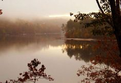 NC Mountain Rentals & Lodging in Cashiers, NC