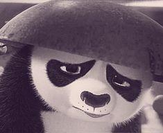 kung fu panda baby po screenshot pics | dashofdopeness