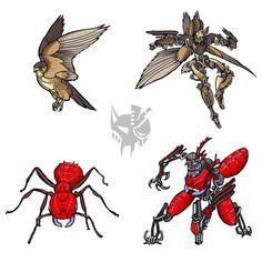 Transformers Characters, Transformers Art, Character Creation, Character Design, Transformers Collection, Robot Concept Art, Animal Totems, Classic Cartoons, Mask Design