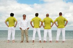 1000 Images About Florida Beach Weddings On Pinterest