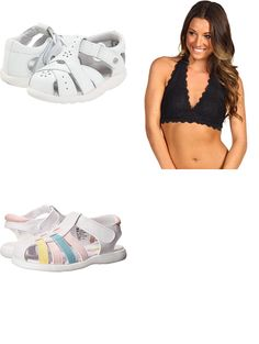 Stride Rite, Free People, Rachel Kids at Zappos. Free shipping, free returns, more happiness! Spring and summer essentials.