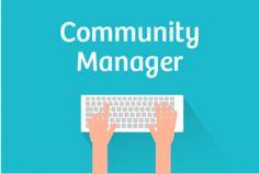 2000 infografías para aprender Marketing en 50 categorías #communitymanager