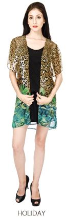 """""""Welcome to StalkBuyLove for the latest international trends in women's fashion clothes. Shop online for women's Dresses,Tops,tees,T-shirts, Bags & accessories. New products added daily."""