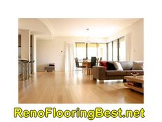Great share  bamboo flooring yes or no