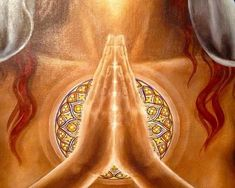 The 9th Dimensional Arcturian Council ~ Receiving Love - LoveHasWon.org