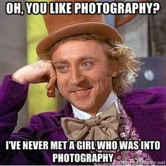 93 Best Photography Memes Images Memes Photography Funny