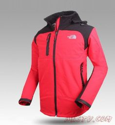 Hommes The North Face Sale Hoodie Drummer T003 Sortie TNF1050