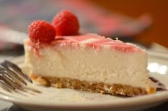 Raw Cheesecake [EDIT: made this!]