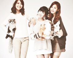 snsd | Tumblr | We Heart It
