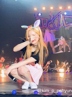 (*) Twitter Kpop Girl Groups, Korean Girl Groups, Kpop Girls, Nayeon, Mbti Type, I Fancy You, Fandom, Twice Jihyo, Wendy Red Velvet
