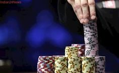 Scientists Develop Artificial Intelligence that Can Beat Expert Poker Players