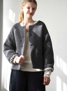 :)Please be sure you ordered the right size for you  〓Item number〓:80-1051  ◆Item specifics◆: 〓Material 〓: 67% wool, 33%nylon,with lamb fur,lining