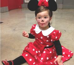 Disney On Ice With My Toddler