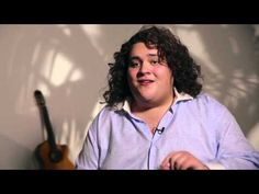 Jonathan Antoine - Parla Piu Piano - YouTube