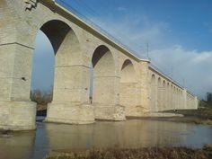 wiadukt kolejowy bolesławiec - Szukaj w Google