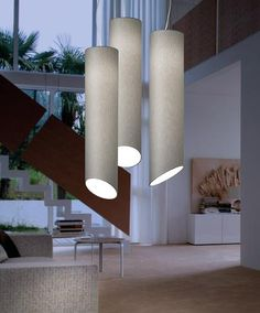 newport lighting concepts and design. pank so18 pendant lamp- is an essential lighting concept whose key design element newport concepts and