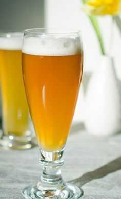 Weizenbock - Beer Recipe - American Homebrewers Association
