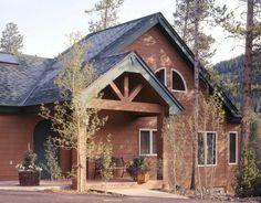 58 best timberpeg images post beam timber frame homes wooden houses rh pinterest com