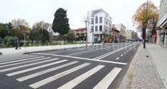 Sidewalk, Urban, Image, Side Walkway, Walkway, Walkways, Pavement