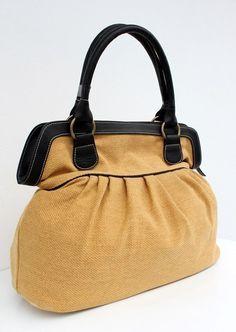 CHRISTMAS SALE 15% OFF - Handbags, Diaper bag, Tote bags, Women handbag, Travel bag, School bag. $39.99, via Etsy.