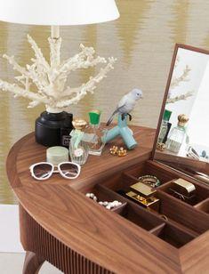 48 best Fifties interior | Jaren 50 interieur images on Pinterest ...