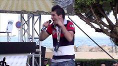 Danny vs Calero LDN (Octavos) Red Bull Batalla de los Gallos 2015 España. Regional Mallorca -  Danny vs Calero LDN (Octavos) Red Bull Batalla de los Gallos 2015 España. Regional Mallorca - http://batallasderap.net/danny-vs-calero-ldn-octavos-red-bull-batalla-de-los-gallos-2015-espana-regional-mallorca/  #rap #hiphop #freestyle