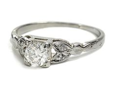 This is my ring!!!!!!!!!!!!