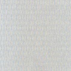 Papel pintado INF2386-65-01 de la colección Infinity de Casadeco